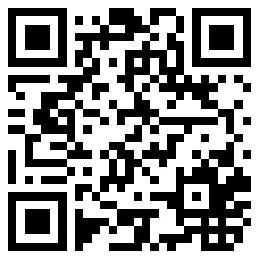 微信图片_20200714093024.jpg
